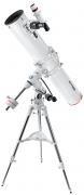 MESSIER NT-150L/1200 EXOS-1/EQ4 TELESCOPE
