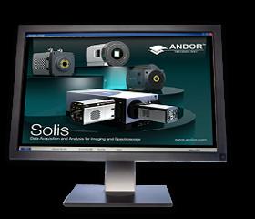 Solis scanning