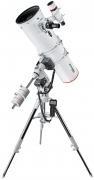 MESSIER NT-203/1000 HEXAFOC EXOS-2 GOTO TELESCOPE