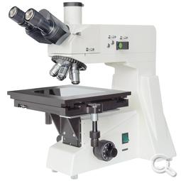 Science MTL-201 50x-800x