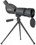 20-60X60 Spotting Scope