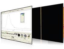 Mikro-spektroskopija
