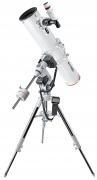 MESSIER NT-150/1200 HEXAFOC EXOS-2 GOTO TELESCOPE