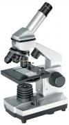 CA 40X-1024X MICROSCOPE