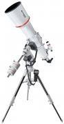 MESSIER AR-152L/1200 EXOS-2 GOTO HEXAFOC