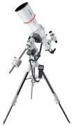 MESSIER AR-127S/635 EXOS-2 GOTO TELESCOPE
