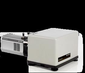 HoloSpec F/1.8 Imaging Spectrograph