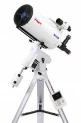VIXEN Teleskopi